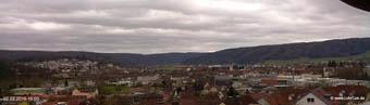 lohr-webcam-02-02-2016-16:00