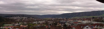 lohr-webcam-02-02-2016-16:40