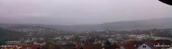 lohr-webcam-02-02-2016-17:10