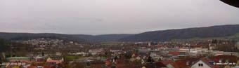lohr-webcam-03-02-2016-08:20