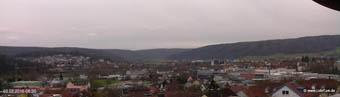 lohr-webcam-03-02-2016-08:30
