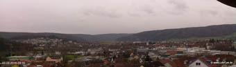lohr-webcam-03-02-2016-09:10