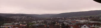 lohr-webcam-03-02-2016-09:30
