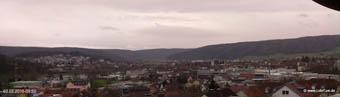 lohr-webcam-03-02-2016-09:50