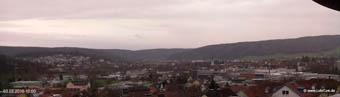 lohr-webcam-03-02-2016-10:00