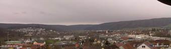 lohr-webcam-03-02-2016-10:20