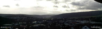 lohr-webcam-03-02-2016-11:10