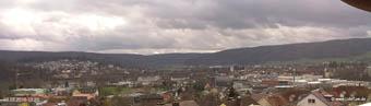 lohr-webcam-03-02-2016-13:20