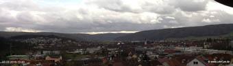 lohr-webcam-03-02-2016-13:40