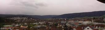lohr-webcam-03-02-2016-14:50