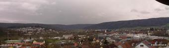 lohr-webcam-03-02-2016-15:20