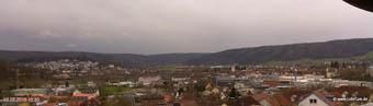lohr-webcam-03-02-2016-15:30