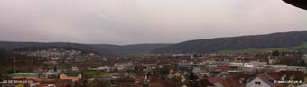lohr-webcam-03-02-2016-15:50