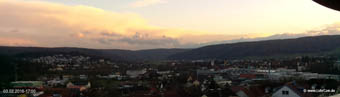 lohr-webcam-03-02-2016-17:00