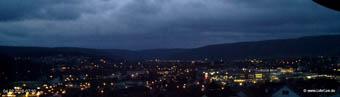 lohr-webcam-04-02-2016-07:30