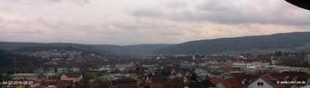 lohr-webcam-04-02-2016-08:20