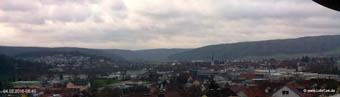 lohr-webcam-04-02-2016-08:40