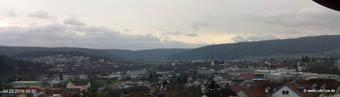 lohr-webcam-04-02-2016-09:30