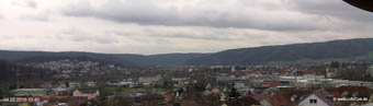 lohr-webcam-04-02-2016-10:40