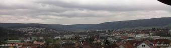 lohr-webcam-04-02-2016-11:20