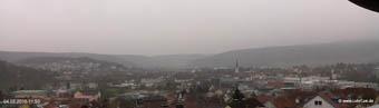 lohr-webcam-04-02-2016-11:50