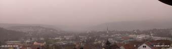 lohr-webcam-04-02-2016-12:00