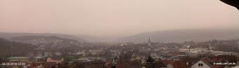 lohr-webcam-04-02-2016-12:30