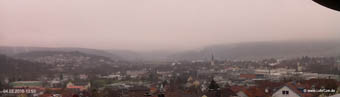 lohr-webcam-04-02-2016-13:50