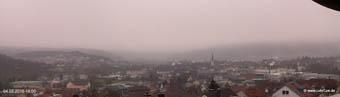 lohr-webcam-04-02-2016-14:00