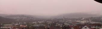 lohr-webcam-04-02-2016-14:40