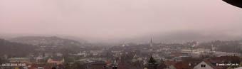 lohr-webcam-04-02-2016-15:00