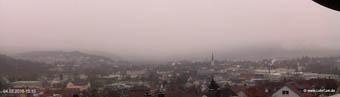 lohr-webcam-04-02-2016-15:10