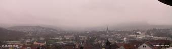 lohr-webcam-04-02-2016-15:20