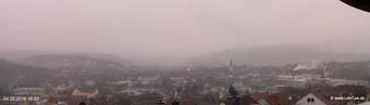 lohr-webcam-04-02-2016-16:00