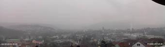 lohr-webcam-04-02-2016-16:30