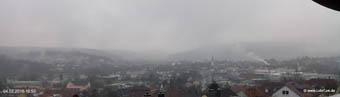 lohr-webcam-04-02-2016-16:50