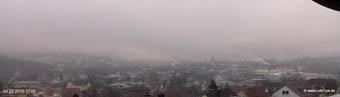 lohr-webcam-04-02-2016-17:00