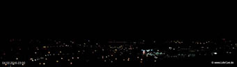 lohr-webcam-04-02-2016-23:00
