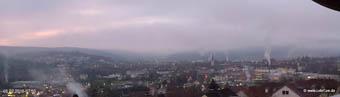 lohr-webcam-05-02-2016-07:50