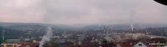 lohr-webcam-05-02-2016-08:00