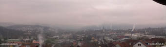 lohr-webcam-05-02-2016-09:20