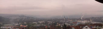 lohr-webcam-05-02-2016-09:50