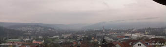 lohr-webcam-05-02-2016-11:10