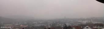 lohr-webcam-05-02-2016-12:20