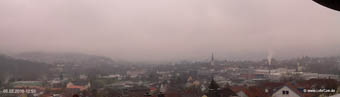 lohr-webcam-05-02-2016-12:50