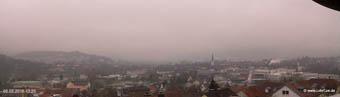 lohr-webcam-05-02-2016-13:20