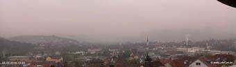 lohr-webcam-05-02-2016-13:30