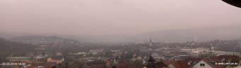 lohr-webcam-05-02-2016-14:00