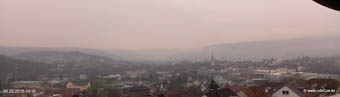 lohr-webcam-05-02-2016-14:10