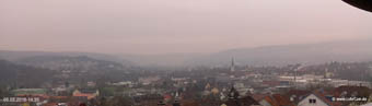 lohr-webcam-05-02-2016-14:30